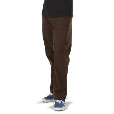 a84bc2b4ab Authentic Chino Pro Pant