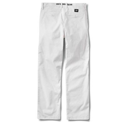 vans pants