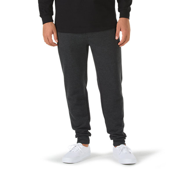 Core Basic Fleece Pant