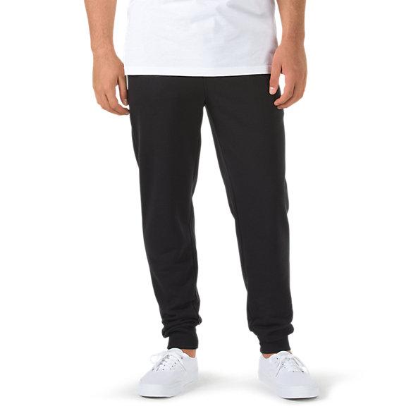 ec8e45f251be57 Core Basic Fleece Pant