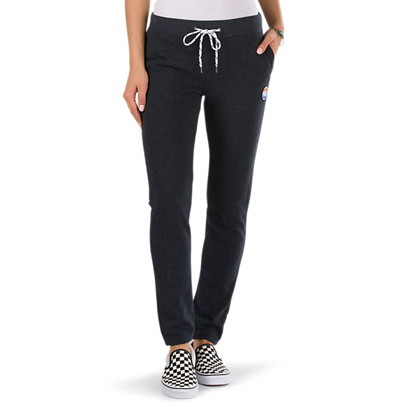 Cruiser Sweatpant