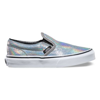 latest vans shoes for girls