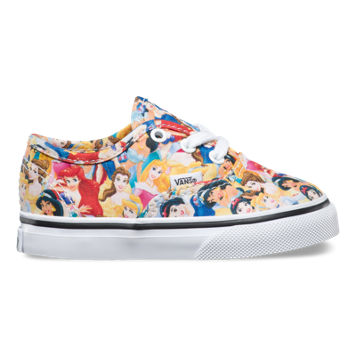 Toddlers Disney Authentic