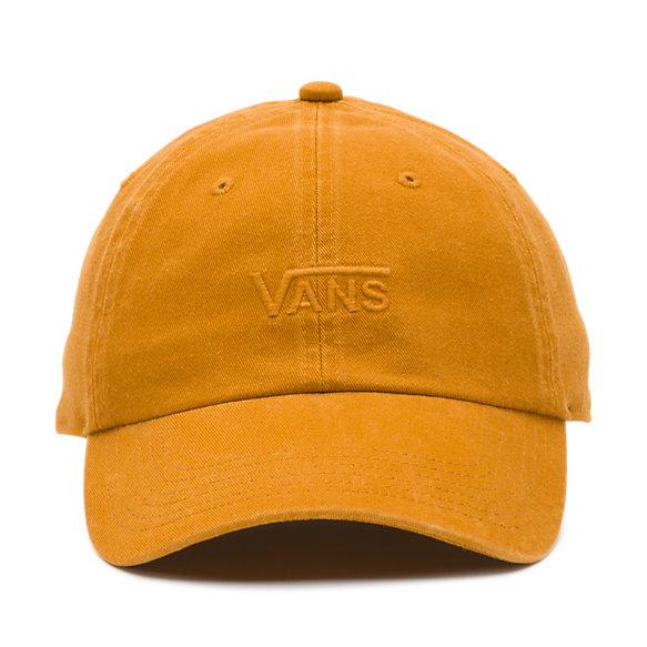 2c3c06abe2b Court Side Hat