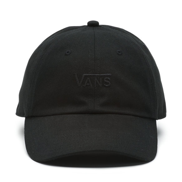 Court Side Baseball Hat