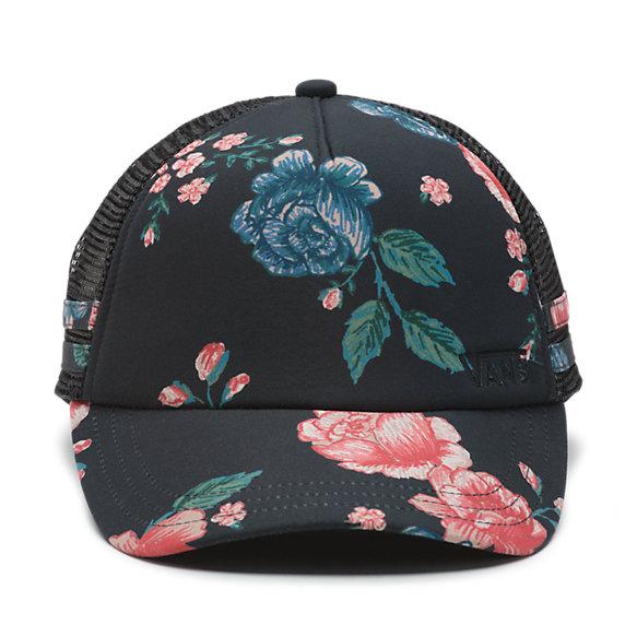 5bc830a27d7 Ol Sport Mesh Trucker Hat
