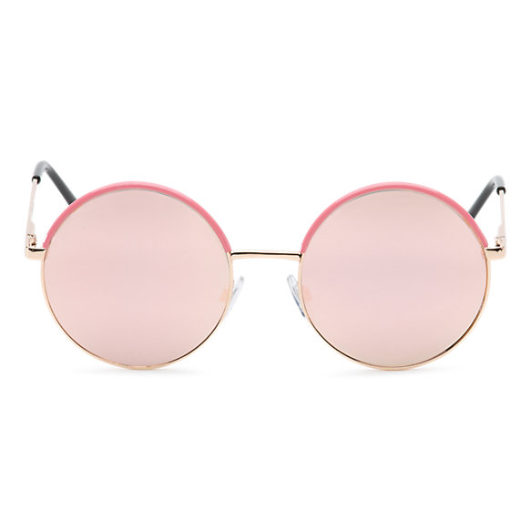 Circle Of Life Sunglasses