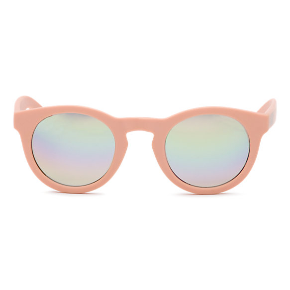 Lolligagger Sunglasses