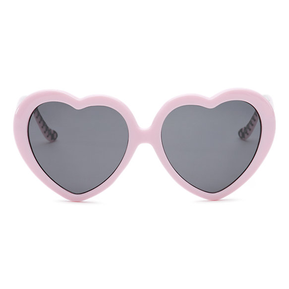 Heartacher Sunglasses