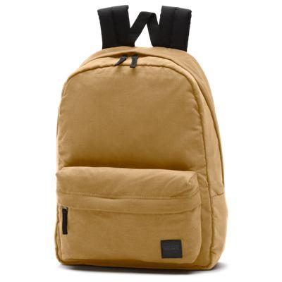 f9dddd03c7d Deana III Corduroy Backpack | Shop Womens Backpacks At Vans