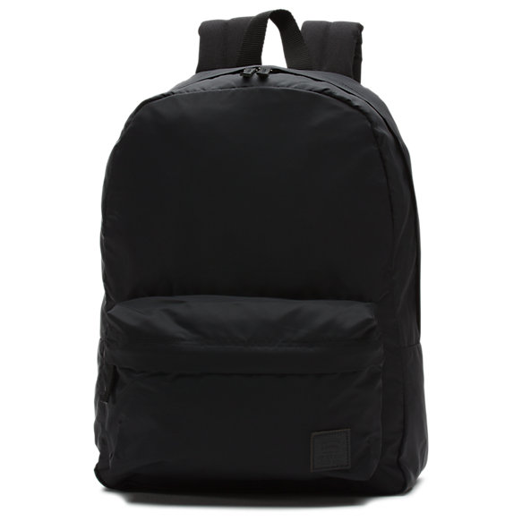 Deana Backpack