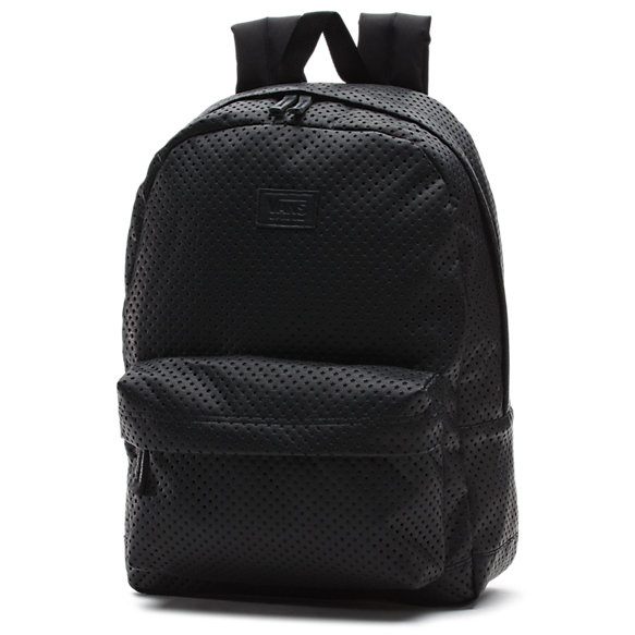 Cameo Backpack