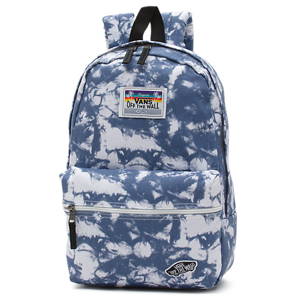 df72d3f49189b Calico Small Backpack