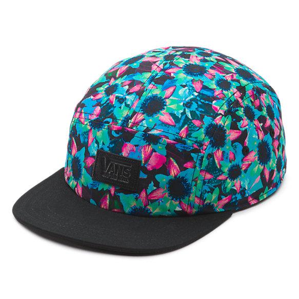 bab49970043 Gwen Camper Hat