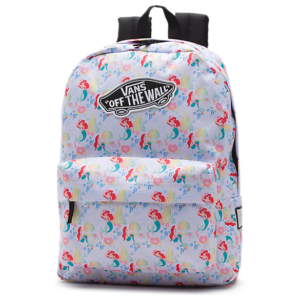 Disney Backpack  9d8e7b5ae