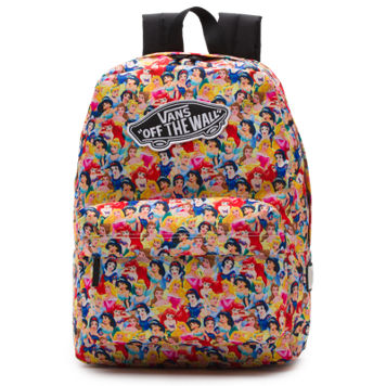 3324d6a98fd The Vans Disney Line Is Now Available For Purchase And We Know Where ...