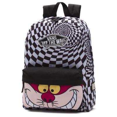 Disney Backpack Shop Womens Backpacks At Vans