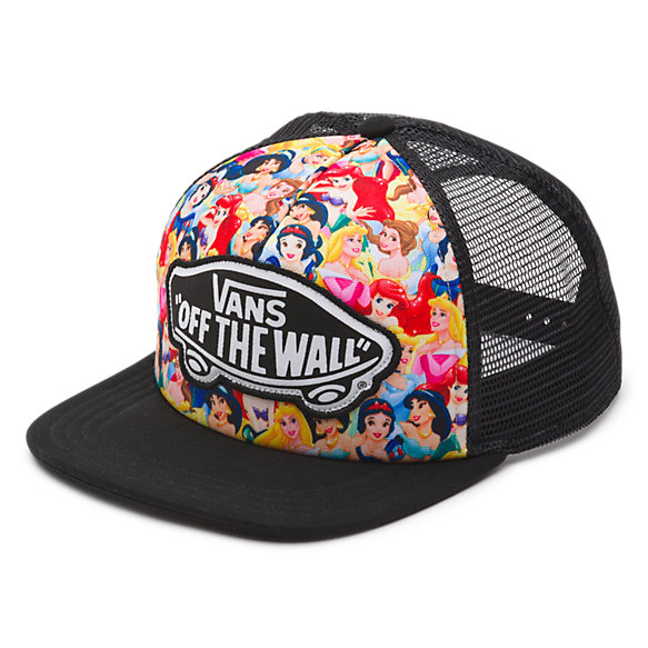 3074577f428 Disney Trucker Hat
