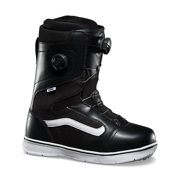 vans boa snowboard boots mens nz