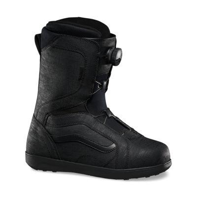 vans encore snowboard boots women's nz