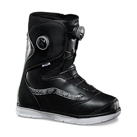 vans aura mens snowboard boots nz