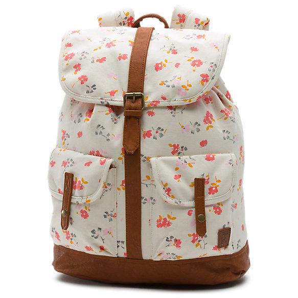 04e6b84a69 Lean In Leila Backpack
