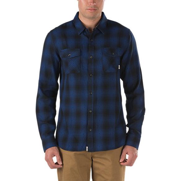 26d62d2c70d Monterey Buttondown Shirt