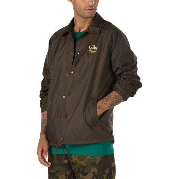 b37368d1c0 Torrey Jacket