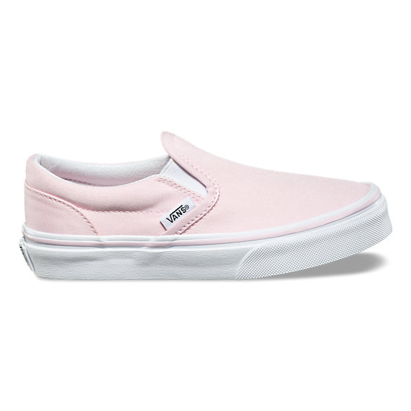 Kids Slip-On