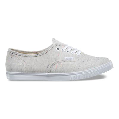 807002db526057 Speckle Jersey Authentic Lo Pro