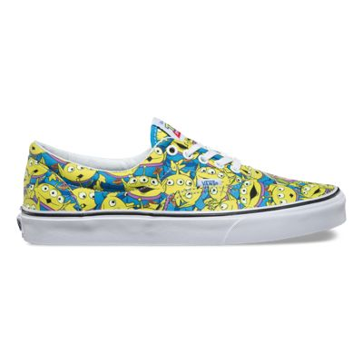 toy story vans 2016