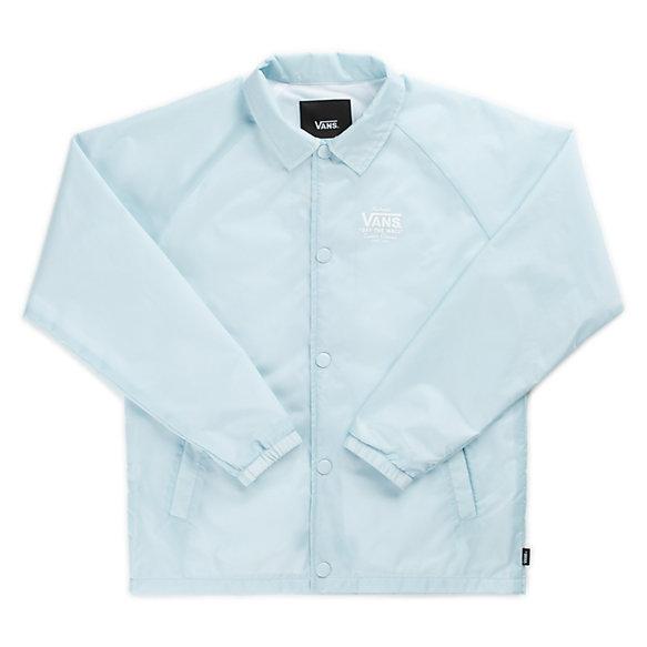 Elsewhere Shop Baby Clothes Reviews