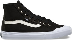 Vans Surf | Shoes, Clothing & More | Free Shipping and Returns