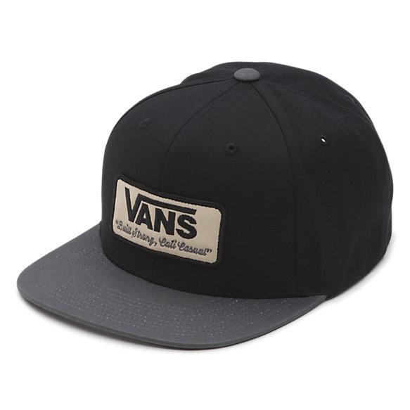 Rowley Snapback Hat  a6083e290646