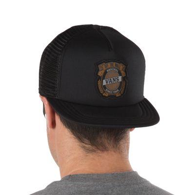 Ale Trucker Hat  1157af060