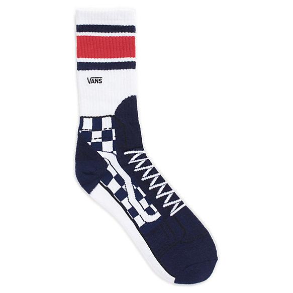 Socks Size  Shoe Women