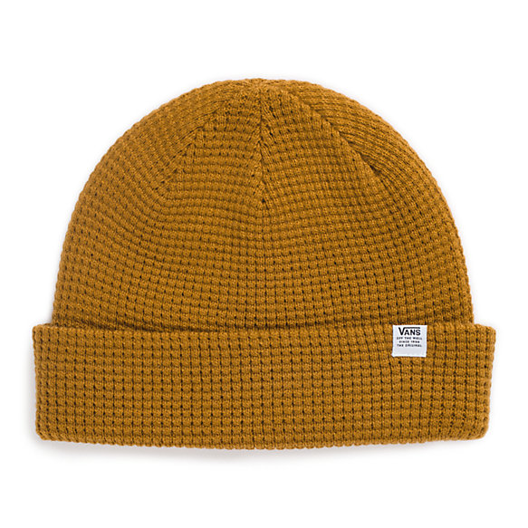 Besley Beanie. Share Your Style  6bac8b218854