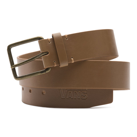 Hunter Belt