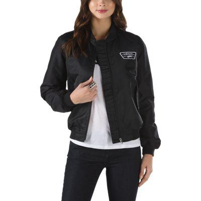 9f136291fd9 Boom Boom Jacket