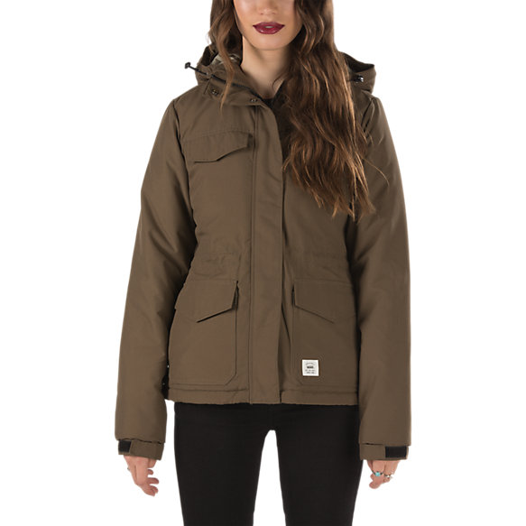 Shop women's jackets at Eddie Bauer. % Satisfaction guaranteed. Since Hard shell jackets for women from Eddie Bauer offer extreme weather protection and warmth. Women's soft shell coats offer stretch fabric, water resistance and superior breathability. 55 items.