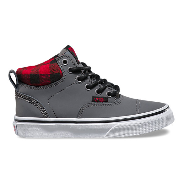 Era Hi MTE | Shop Shoes At Vans