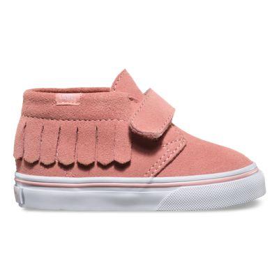 Vans Kids Girls Shoes Blossom