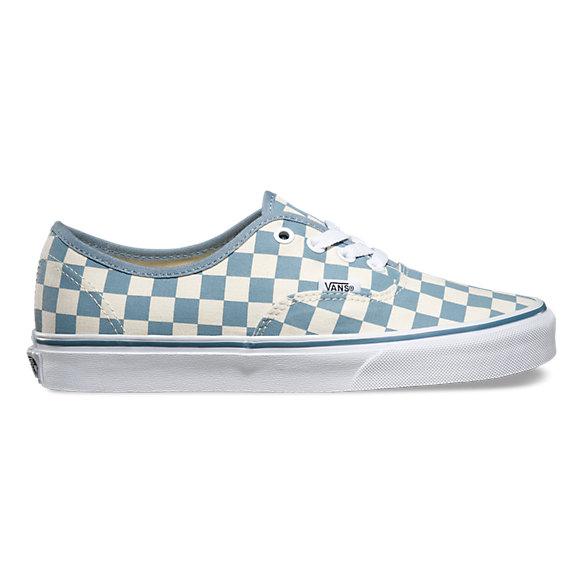 Checkerboard Authentic  7c17187487