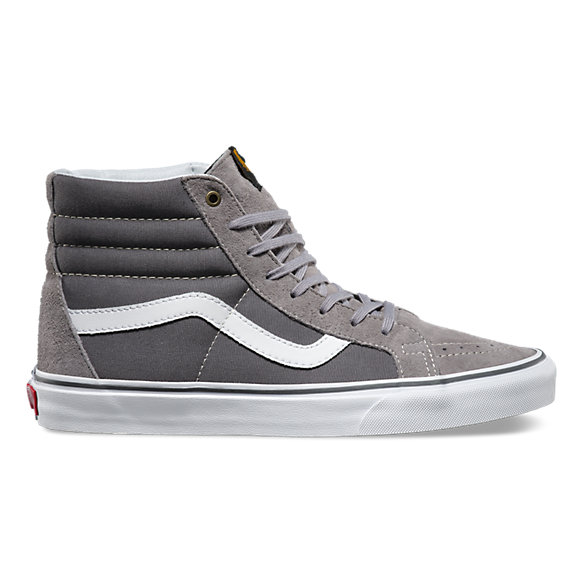 vans shoes reissue