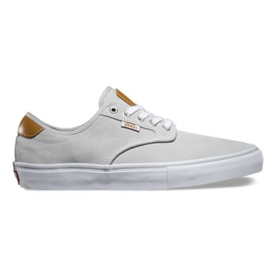 Chima Ferguson Pro | Shop Skate Shoes
