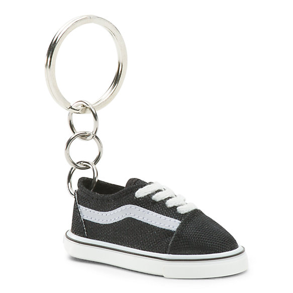 Vans Old Skool Keychain