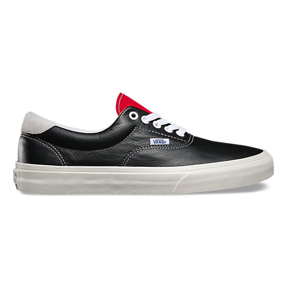 Vintage Sport Era 59 | Shop At Vans