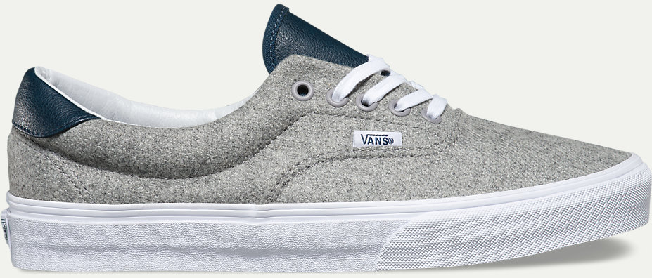 e30fcd52fab5 Vans Drops Men s Varsity-Inspired Classics