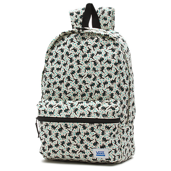 Eley Kishimoto Small Backpack