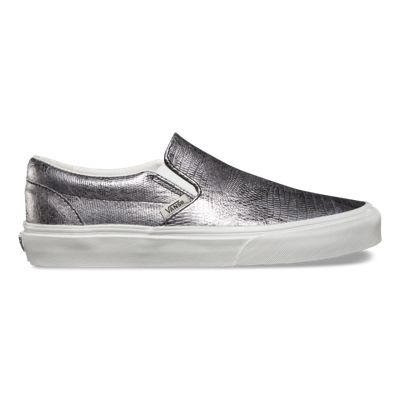 Disco Python Slip-On  3d31a7404